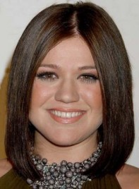 file_5948_kelly-clarkson-bob-straight-brunette-275