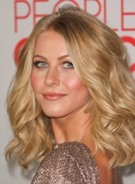 file_5956_julianne-hough-medium-curly-thick-romantic-blonde-275