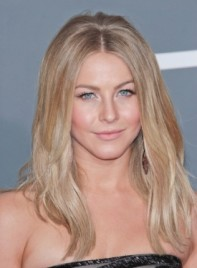 file_5957_julianne-hough-long-thick-cophisticated-blonde-275