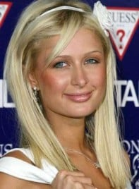 file_5987_paris-hilton-straight-homecoming-blonde-275