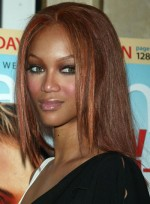 file_5990_tyra-banks-medium-sedu-red