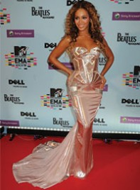 file_5_6325_odd-red-carpet-secrets-spilled-beyonce-4NEW