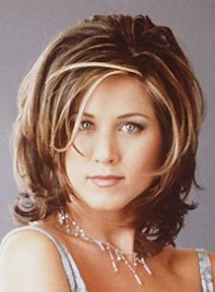 file_5_6329_90s-hair-our-loves-loathes-jennifer-aniston-04