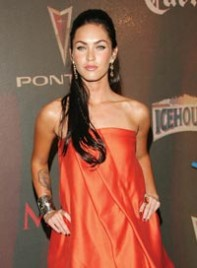 file_5_6333_best-clothes-brunettes-megan-fox-04