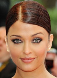 file_5_6352_makeup-tips-green-eyes-aishwarya-rai-04