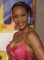 file_6006_vivica-fox-braids-and-twists-formal