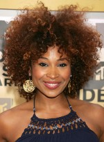 file_6021_tanika-ray-medium-curly-funky