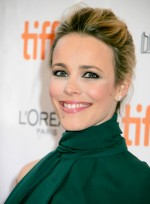 file_6032_rachel-mcadams-formal-tousled-updo-hairstyle-highlights