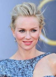 file_6038_naomi-watts-chic-tousled-blonde-updo-hairstyle-275
