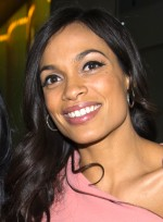 file_6041_rosario-dawson-medium-black-wavy-tousled-hairstyle