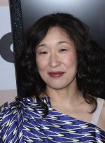 file_6050_sandra-oh-curly-black