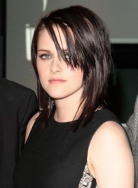 file_6063_kristen-stewart-layered-straight_01-275