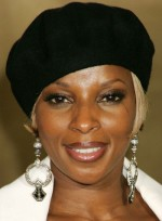 file_6100_mary-blige-short-sophisticated