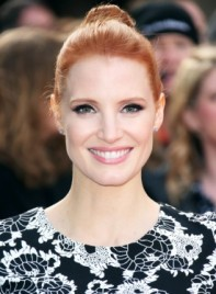 file_6114_Jessica-Chastain-Long-Red-Sophisticated-Updo-Hairstyle-275