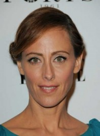 file_6123_kim-raver-updo-sophisticated-brunette-275
