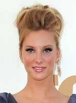 file_6130_heather-morris-updo-sophisticated-edgy-blonde-new