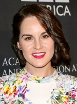 file_6153_michelle-dockery-short-curly-brunette-wedding-hairstyle