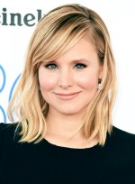 file_6194_Kristen-Bell-Medium-Straight-Blonde-Sexy-Hairstyle