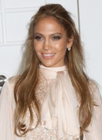 file_6196_jennifer-lopez-long-tousled-half-updo