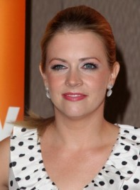 file_6248_melissa-joan-hart-ponytail-chic-blonde-275