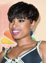 file_6272_Jennifer-Hudson-Short-Black-Edgy-Party-Hairstyle