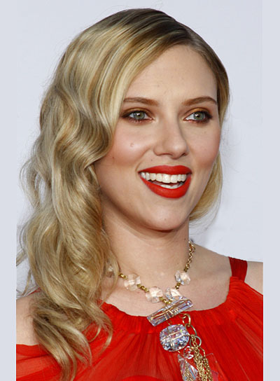 hair styles for indian file 6280 scarlett johansson curly riot 8786
