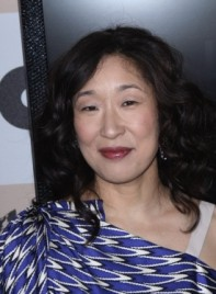 file_6288_sandra-oh-curly-black-275