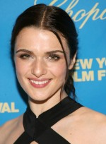 file_6306_rachel-weisz-ponytail-sophisticated-brunette