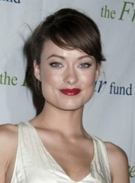 file_6307_olivia-wilde-updo-bangs-brunette-275