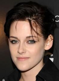 file_6352_makeup-tips-green-eyes-XL-275