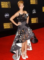 Rihanna: Her Style Evolution