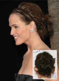 file_7_6326_best-hair-strapless-gown-jennifer-garner-06