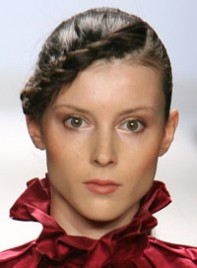 file_8_6369_top-project-runway-hairstyles-07