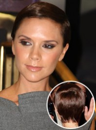 file_8_6370_victoria-beckham-hot-hair-7