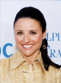 file_9_6333_best-clothes-brunettes-julia-louis-dreyfus-08