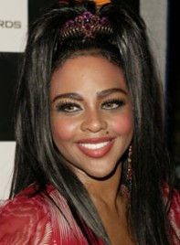 file_26_6541_worst-makeup-trends-lil-kim-12
