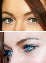 file_35_6541_worst-makeup-trends-lindsay-lohan-08