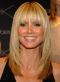file_3_6551_heidi-klum-best-hairstyles-02