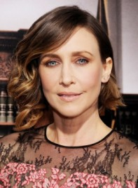 file_59115_Vera-Farmiga-Short-Curly-Brunette-Bob-Hairstyle-275