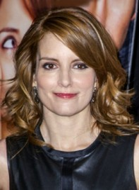 file_59117_tina-fey-medium-brunette-curly-formal-hairstyle-275