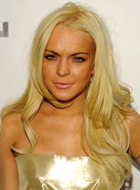 file_5_6541_worst-makeup-trends-lindsay-lohan-04