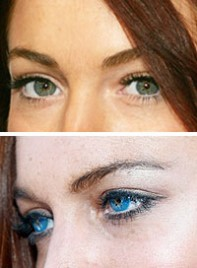 file_9_6541_worst-makeup-trends-lindsay-lohan-08