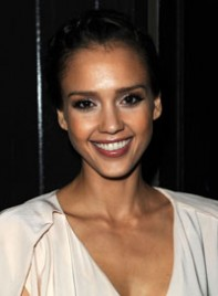 file_9_6561_best-makeup-eye-shape-jessica-alba-08
