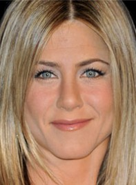 file_10_6611_perfect-job-interview-look-jennifer-aniston-09