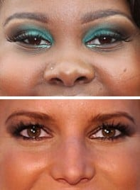 file_12_6661_find-your-prom-makeup-look-03