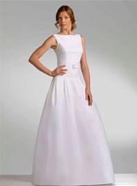 file_15_6631_wedding-dress-classic-01