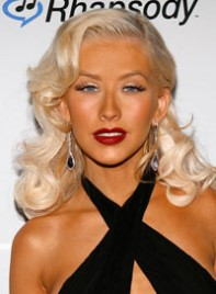 file_22_6641_best-worst-celebrity-tans-christina-aguilera-06