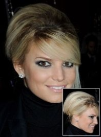 file_23_6631_jessica-simpson-bangs-updo-sophisticated-blonde-200