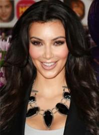 file_25_6641_best-worst-celebrity-tans-kim-kardashian-09