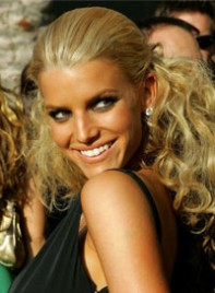 file_26_6641_best-worst-celebrity-tans-jessica-simpson-10